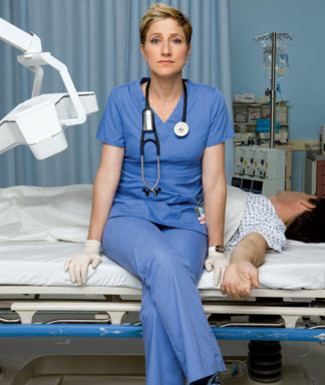 Nurse-Jackie-Come-Quick_articleimage