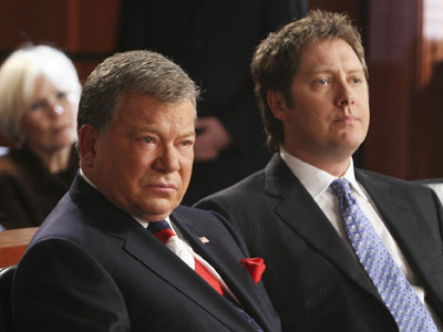 bostonlegal_l